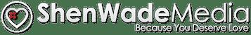 Shen Wade Media Library